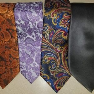Other - Mens Ties